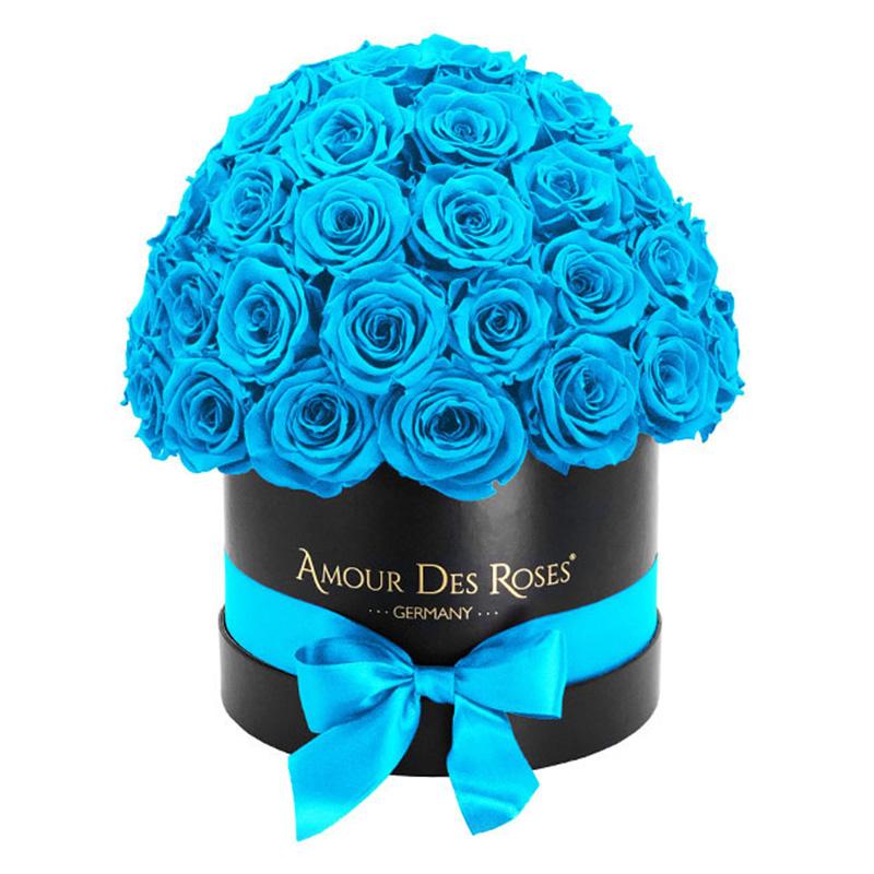 Black-Dome-Babyblue-Flowerbox