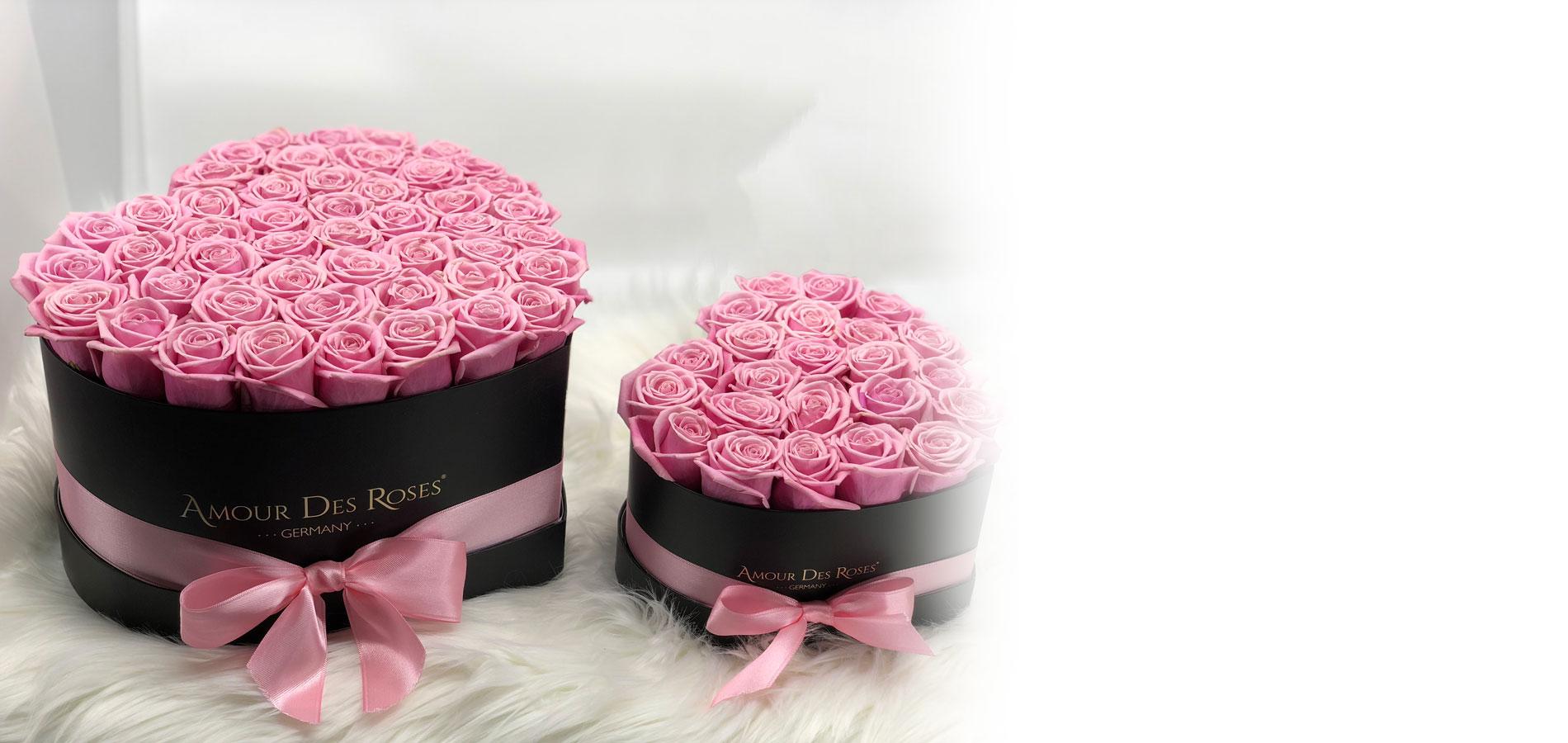 Heart-Flowerbox