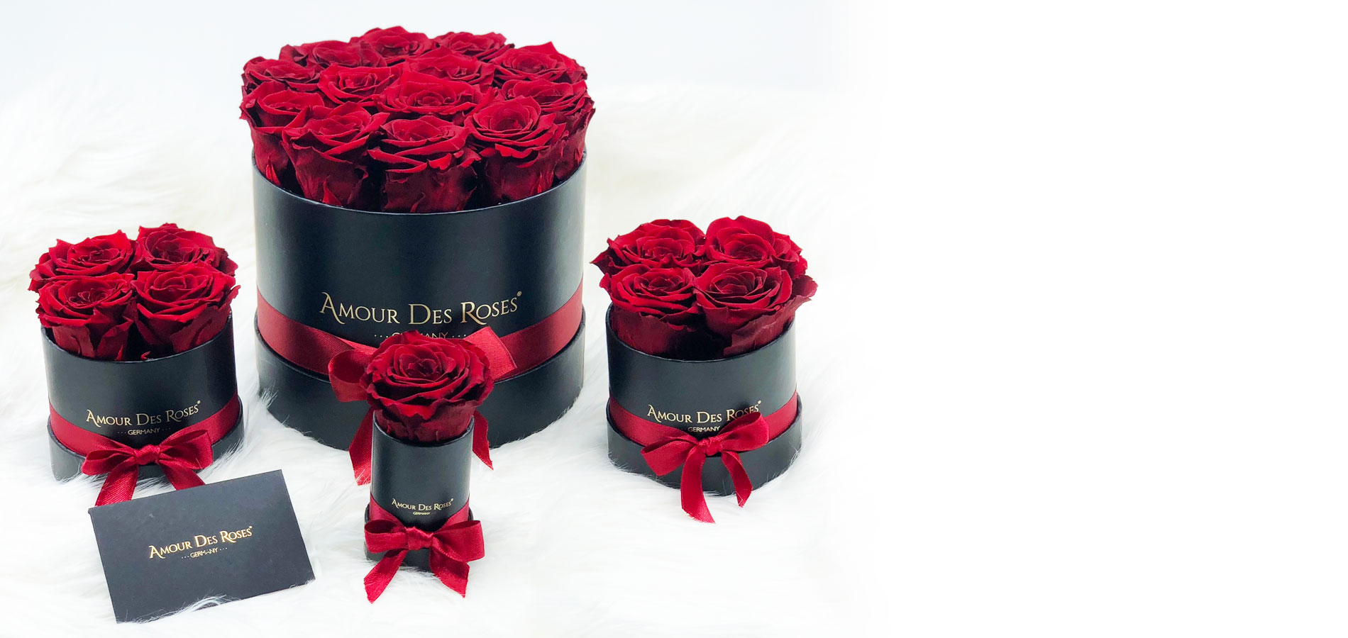 Infinity-Round-Flowerbox